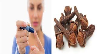 Cómo regular los niveles de azúcar en la sangre usando Estos 2 ingredientes. No Olvides Suscribirte: http://bit.ly/CVSsuscribete La diabetes es una ...