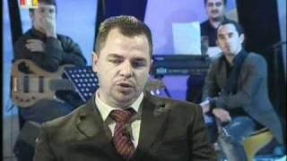 Halil Budakova-Oksigjen Show Pjesa 01