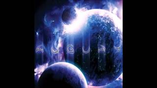 Augury - ...Ever Know Peace Again [HD]