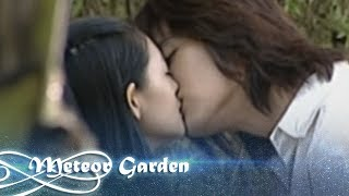 Video Hua Zhe Lei and Shan Cai kiss scene MP3, 3GP, MP4, WEBM, AVI, FLV Maret 2018
