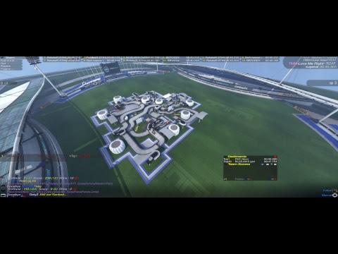 Team Badboys vs Bluejays | Trackmania Masters Playoffs
