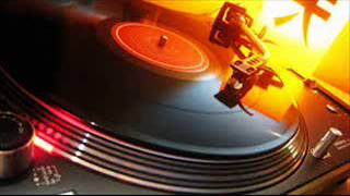 Video Mix zouk nostalgie -rétros Par Dj Joe MP3, 3GP, MP4, WEBM, AVI, FLV November 2018