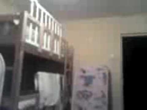 10May 0003 (видео)