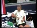 Maria Sharapova # 2