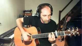acoustic - True Colors - Cindy Lauper