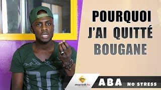 Video Déclaration choc: ABBA parle de Bougane, Dj Boubs, Pape Cheikh Diallo MP3, 3GP, MP4, WEBM, AVI, FLV November 2017
