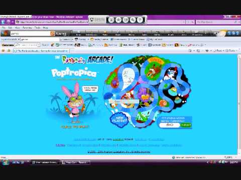 With a variety of fun and exciting educational games online, your kids will love learning with Funbrain. Check out our free interactive games today.