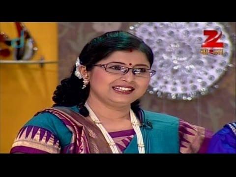 Didi No. 1 Season 6 - Episode 51 - October 7  2014 08 October 2014 01 AM