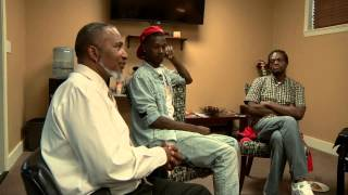 Video FULL EPISODE: HIV in Mississippi | Southern Remedy | MPB MP3, 3GP, MP4, WEBM, AVI, FLV Agustus 2019