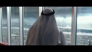 Nonton Geostorm   Dubai  Hd  Film Subtitle Indonesia Streaming Movie Download
