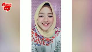 Video Kompilasi Tiktok Yang Bikin Kalian Kangen MP3, 3GP, MP4, WEBM, AVI, FLV Desember 2018