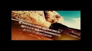 Nonton Pesma iz Filma Fast and Furious 5 Film Subtitle Indonesia Streaming Movie Download