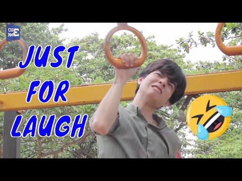 Hài Vật Vã | Siêu Thị Cười - Tập 6 | 360hot Funny TV