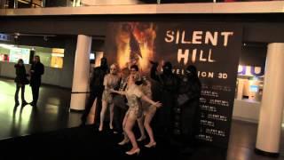 Nonton SilentHillRevelation3D Kinepolis Lomme 27 11 2012 Film Subtitle Indonesia Streaming Movie Download