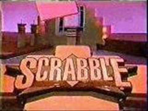 death by scrabble theme I am charlie fish i live in london, after having moved there from birmingham, where i completed a law degree at the university of birmingham in 2002 si i am charlie fish i live in london, after having moved there from birmingham, where i completed a law degree at the university of birmingham in 2002  death by scrabble 376 avg rating.