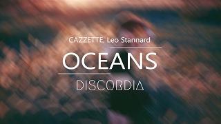 Thumbnail for Cazzette — Oceans
