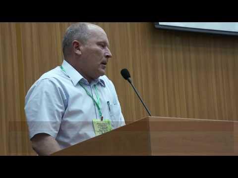 Виталий Пожарский: эффективность применения микробиопрепаратов в растениеводстве