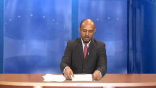 ESAT Daily News DC March 07 2015