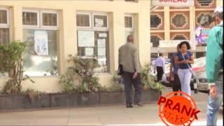 NTV Prankstars - Episode 40