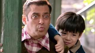 #TutejaTalks || Tubelight Movie Review || Salman Khan