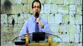 Pr Silmar Coelho - Café De Pastores - CPESP - Parte I