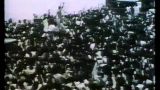 Video End of Empire (1985), chapter 11: The Gold Coast MP3, 3GP, MP4, WEBM, AVI, FLV Juli 2018
