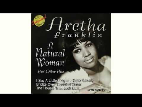 Son Of A Preacher Man – Aretha Franklin