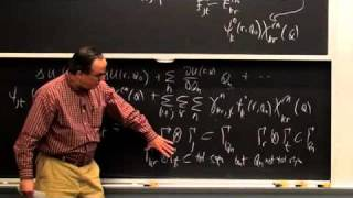 Lec 34 | MIT 5.80 Small-Molecule Spectroscopy And Dynamics, Fall 2008
