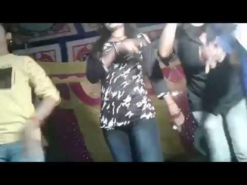 Video sexi arkestra 2018 open sexi dance download in MP3, 3GP, MP4, WEBM, AVI, FLV January 2017