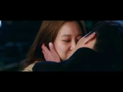 Master's Sun Mv - Touch Love (1~17)