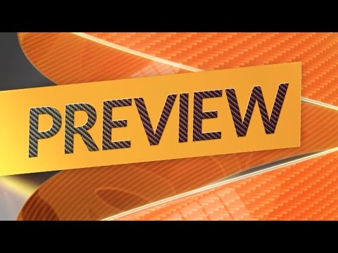 EuroLeague Rounds 3 and 4 Preview