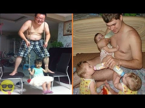 How Your Life Changes When You Become a Dad