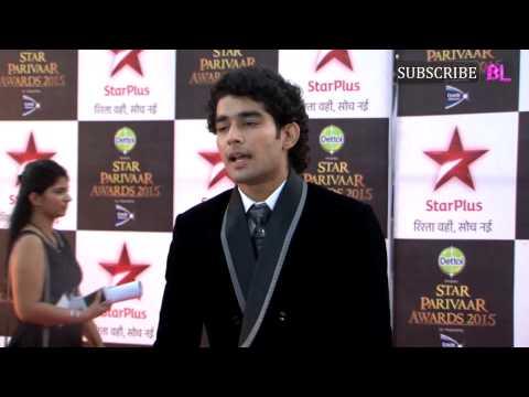 Star Parivaar Awards 2015 | Part 2