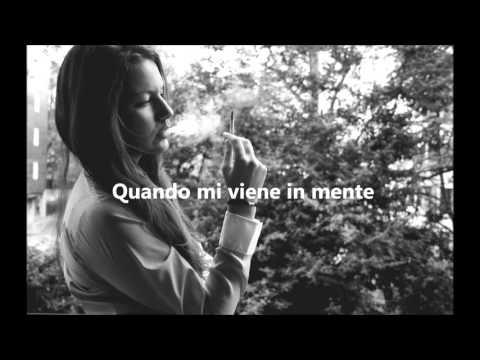 , title : 'Vasco Rossi - Dannate nuvole'