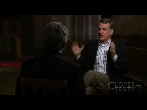 Can God's Existence be Demonstrated? (William Lane Craig)