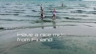 Nonton Finland Midsummer Film Subtitle Indonesia Streaming Movie Download