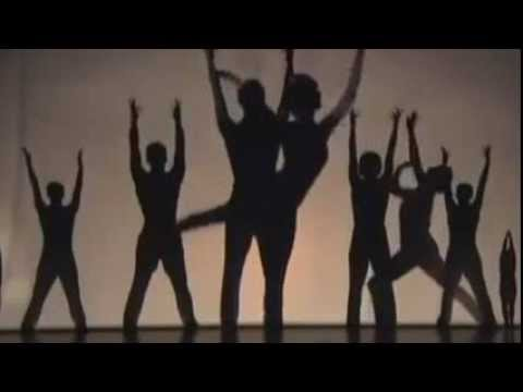 Video The Silhouettes2  Americas Got Talent download in MP3, 3GP, MP4, WEBM, AVI, FLV January 2017