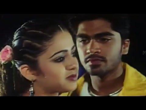 Video Charmee & Simbu Love scene In Beach || Kurradochadu Movie download in MP3, 3GP, MP4, WEBM, AVI, FLV January 2017