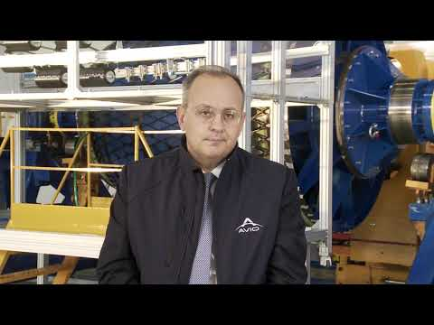 Vega mission VV 13 - Statement Ranzo CEO Avio