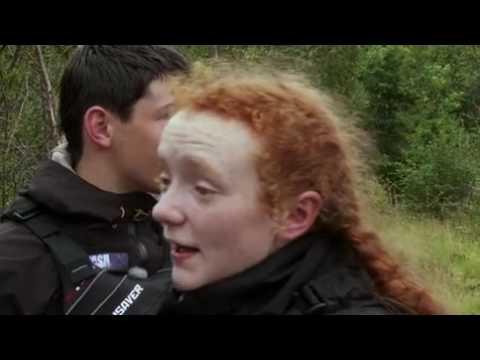 Bear Grylls' Survival School Season 2 Episode 5