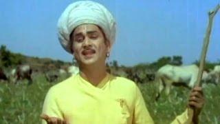 Movie: Bhakta Tukaram, Cast : Akkineni Nageswara Rao, Anjali Devi, Sivaji Ganesan, Ramakrishna, Kanchana Directed By V. Madhusudhan Rao , Produced By: Anjali...