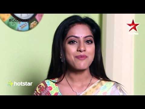 Diya Aur Baati Hum: Sandhya motivates Sooraj to ac