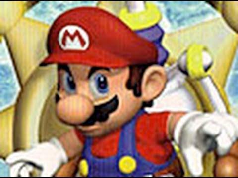 super mario sunshine gamecube download