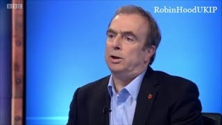 Video Peter Hitchens shatters the lefts myth of socialism MP3, 3GP, MP4, WEBM, AVI, FLV Januari 2018