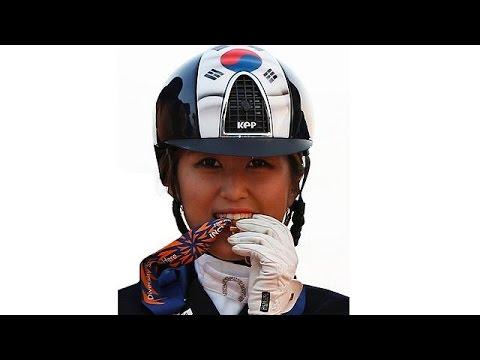 Συνελήφθη η κόρη της «πρωταγωνίστριας» του σκανδάλου διαφθοράς στη Νότια Κορέα