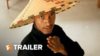 Jesus Shows You the Way to the Highway Trailer #1 (2020) | Movieclips Indie by Movieclips Film Festivals & Indie Films