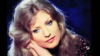 Русская раздольная - Герман Анна (Ноты и Видеоурок для фортепиано) (piano cover)