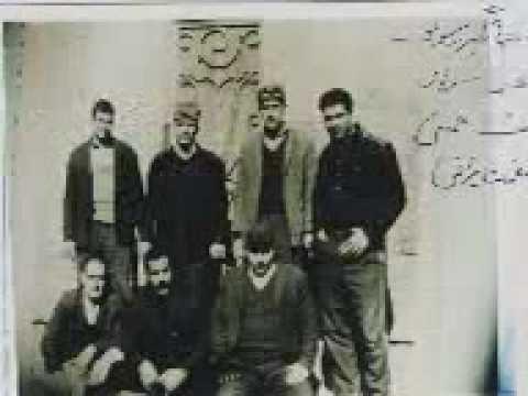 ghadimi - bozogtarin lataie iran.