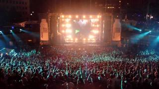 Movement 2012 NEW Promo Video