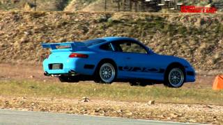 Nonton Driving the Porsche 911 GT3 RS From Fast Five Film Subtitle Indonesia Streaming Movie Download